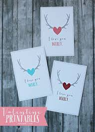 Find Home Decor For Valentines Day by 924 Best Holiday Valentines U0026 Love Images On Pinterest
