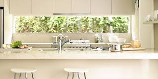Well Designed Kitchens Benefits Of A Well Designed Kitchen Esi Lifestyle