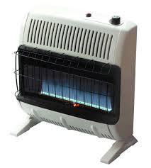best indoor heaters for large rooms wm14com