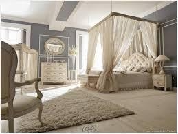 pop design for master bedroom pop designs for bedroom best color