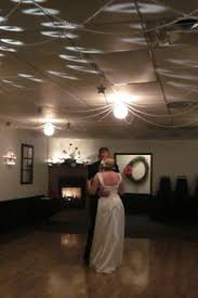 Omaha Outdoor Wedding Venues by Karen U0027s Fireside Weddings Get Prices For Wedding Venues In Ne