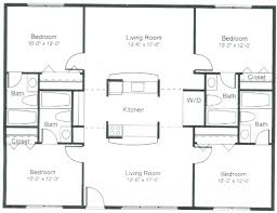 floor layout free uncategorized free kitchen floor plan templates 12x12 kitchen