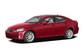 red lexus is 250 2006 2006 lexus is 250 new car test drive