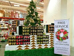 Free Christmas Decorations Free Christmas Decoration Service For Your Home Or Business