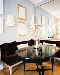 Dining Room Banquette Furniture Peachy Ideas Dining Room Banquette All Dining Room