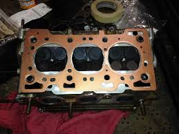 mitsubishi minicab engine head gasket replacement install japanese mini truck forum