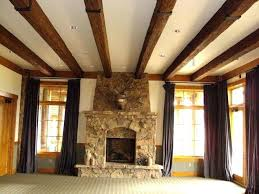 decorative ceilings decorative ceiling beams ideas review home interior