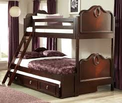 Big Bunk Bed Big Bunk Bed Scheduleaplane Interior Popularity