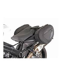 bmw f800r accessories uk sw motech blaze panniers for bmw f800r and f800gt 09 14 bykebitz