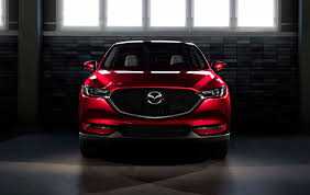 2017 mazda vehicles 7 things to know about the new 2017 mazda cx 5