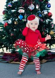 candy cane sweetie glitz couture baby tutu dress photography