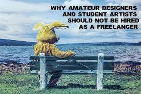 freelance artists for hire hire graphic artist portfolio freelance illustrator concept