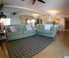 3 bedroom condos in panama city beach fl awesome 3 bedroom condos for rent in panama city beach fl 1