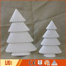 buy cheap china porcelain tree products find china