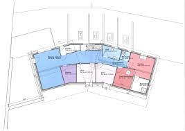plan cuisine 11m2 plan cuisine 11m2 trendy cool comment amenager une chambre de m