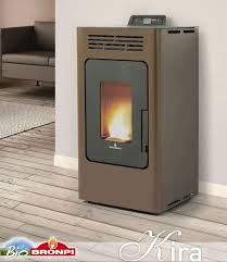 Pellet Burner Wood Pellet Burner Stoves Supplier And Installer