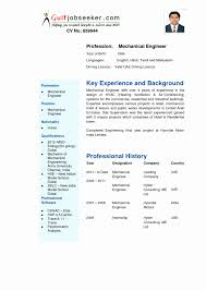 best resume format for mechanical engineers freshers pdf resume format for diploma mechanical engineers freshers pdf unique