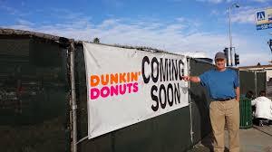 dunkin donuts thanksgiving day hours laorangezos thanksgiving extravabraganza