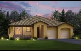 new homes in natomas the tried and true method for new homes in natomas in step by step