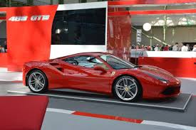 ferrari 488 wallpaper 2017 ferrari 488 gtb red free download wallpaper 17290