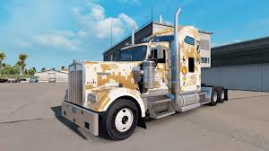 kenworth k200 usa skins and paint jobs for american truck simulator u2014 page 26