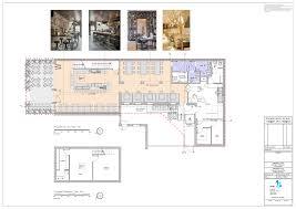 aran property consultants ltd reviews architectural designer