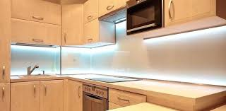 best kitchen cabinet lighting top 9 best cabinet lightings for desk kitchen office