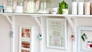 kitchen wall shelf ideas wall shelf brackets single wall shelf distressed floating shelves
