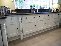 Kitchen Cabinet Knobs Ideas by Kitchen Cabinets Kitchen Cabinets Signature Hardware Drawer Pulls