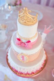 1st birthday themed 1st birthday cake