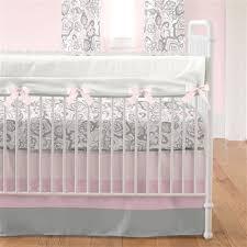 Modern Crib Bedding Zspmed Of Modern Crib Bedding Sets