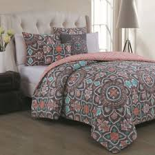 Quilt Duvet Covers Buy Patterned Duvet Covers From Bed Bath U0026 Beyond