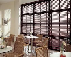 big window blinds with inspiration ideas 2213 salluma