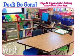 learning desk for 50 tips tricks and ideas for teaching 5th grade weareteachers