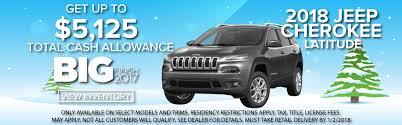 jeep models 2004 tim short chrysler hazard ky new u0026 used chrysler jeep dodge