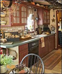 primitive kitchen decorating ideas primitive kitchen decor fascinating primitive kitchen decor image of