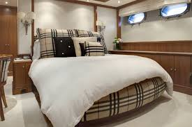 burberry siege social motor yacht jo burberry guest bedroom luxury yacht browser