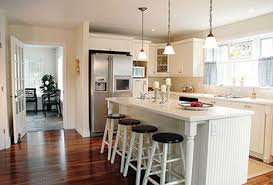 vacation home kitchen design decorating your vacation home the house designers