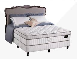 King Koil Bamboo Comfort Classic King Koil Mattress Quick View Up To 40 Off King Koil Mos 100