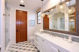Shabby Chic Bathroom Lighting Mirror Frame Decorating Ideas Patio Shabby Chic Style With