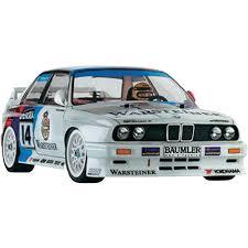 bmw m3 rally tamiya schnitzer bmw m3 sport evo brushed 1 10 rc model car