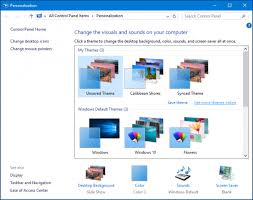 inswall wallpapers how to install wallpaper themes in windows 10