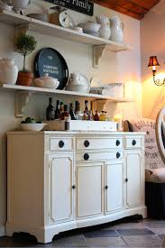 lining kitchen cabinets top coatings for kitchen cabinet liners u2014 decor trends kitchen