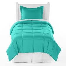 Gray Twin Xl Comforter Ivy Union Premium Down Alternative Comforter Set Twin Xl