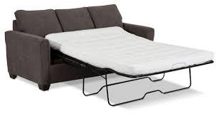 Compact Sleeper Sofa Double Sleeper Sofa Dimensions Centerfieldbar Com
