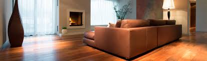 distributor of floor covering products cdc distributors inc