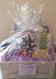 customized gift baskets customized gift baskets