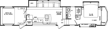 floor plans full house drv