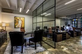 lexus singapore office elliot james u2013 british heritage meets asian sensitivity u2013 ssphere