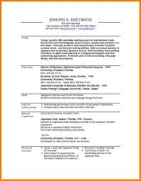 Pdf Resume Sample by 4 Resume Formats Download Pdf Inventory Count Sheet